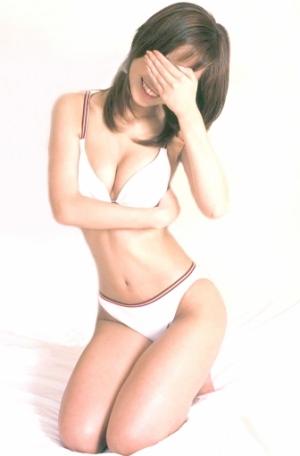みわ☆美羽2