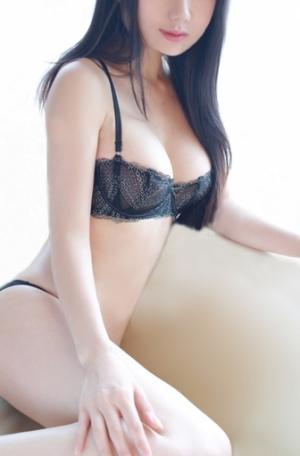 もえか☆萌香3