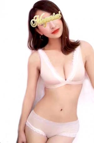 さき☆咲2